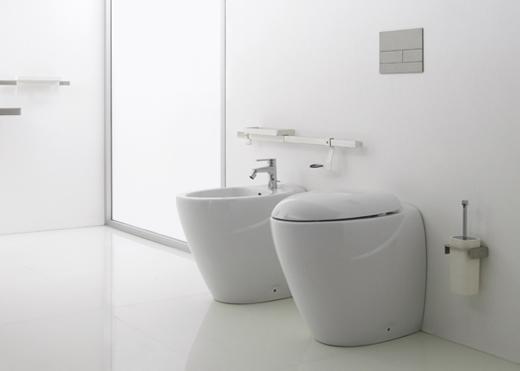 Bagni e accessori bagno funzionali e d arredo