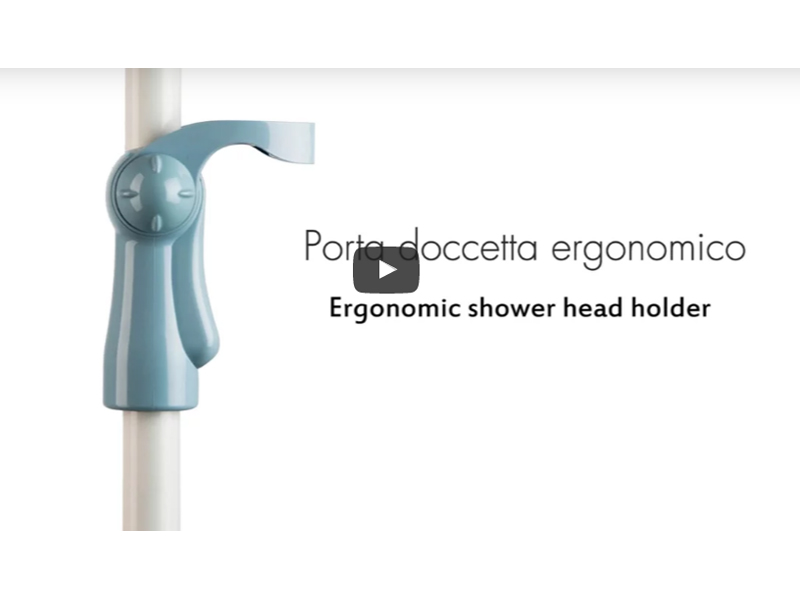Ergonomic_shower_head_holder,_adjustable_using_only_one_hand-XY87JOS04