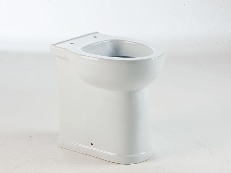 Struttura pieghevole per wc ausili per l autonomia ausili per