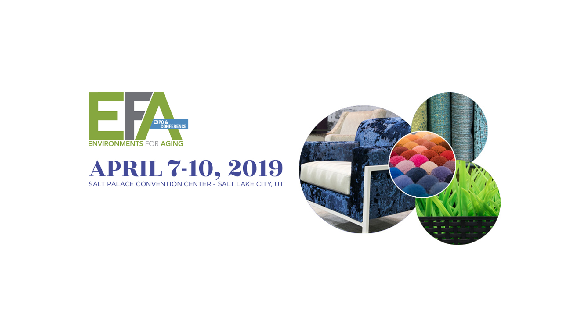 EFA - Environments for Aging 2019, Ponte Giulio Showcase