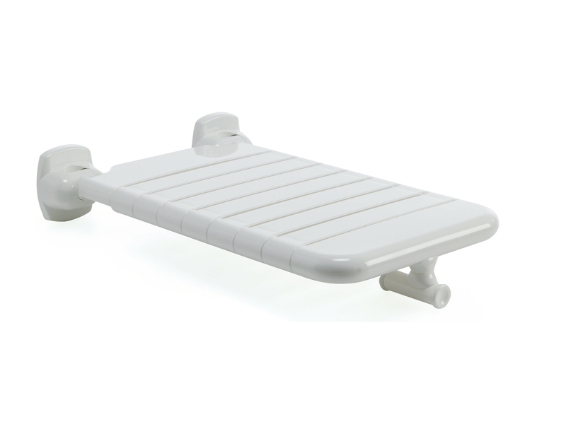 Bathtub folding seat - BE012