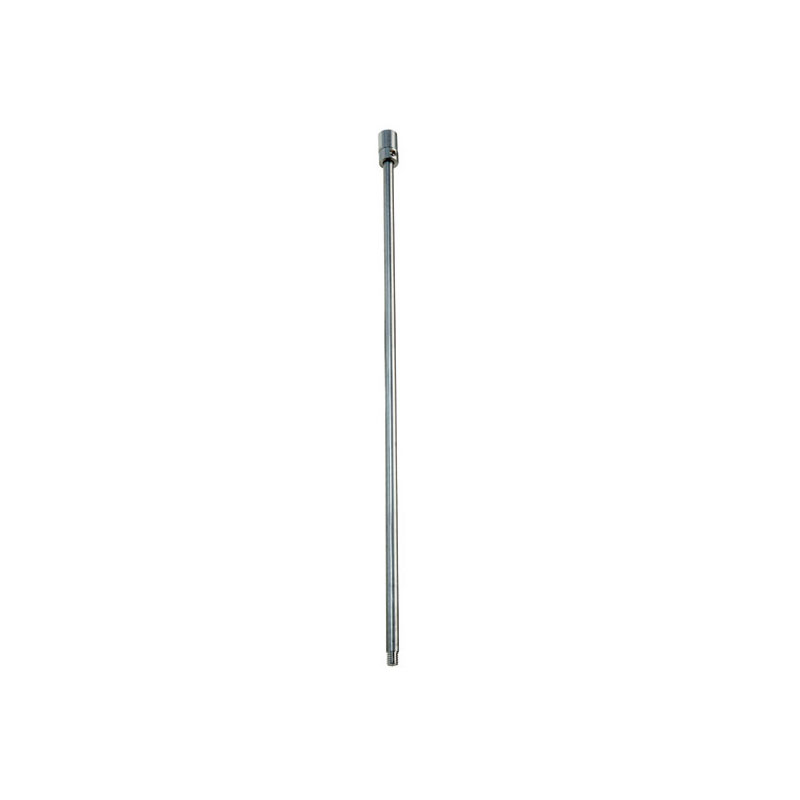 Ceiling_support_rod_for_shower_rail-XG18JTS11