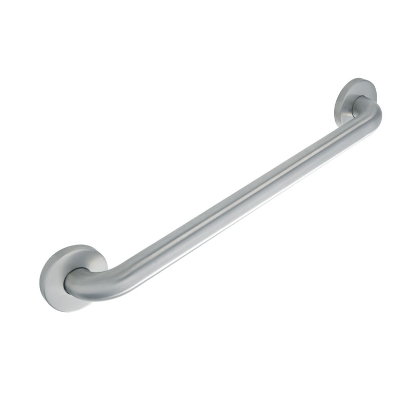 Safety grab bar, straight - G57JAS09