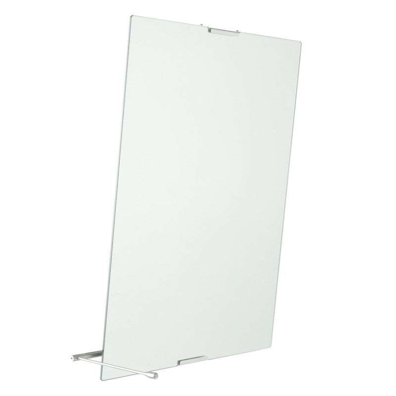 Designer and stylish bathroom mirror - F47JPS02