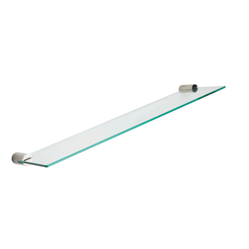 Draw Glass shelf F41ANS05