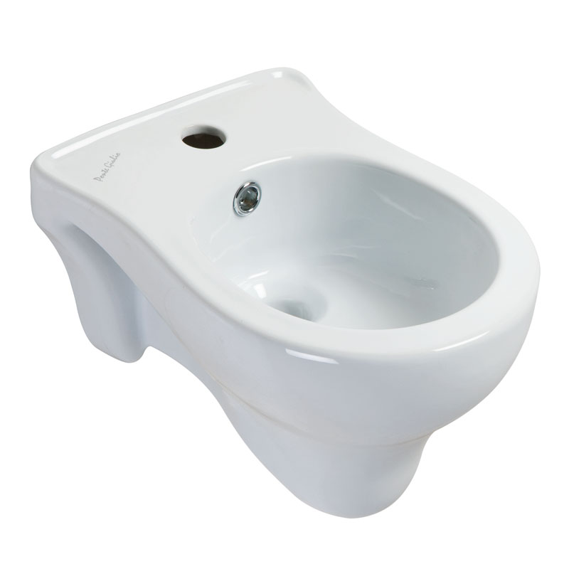 Draw Bidet, hung for children use B44CHS01