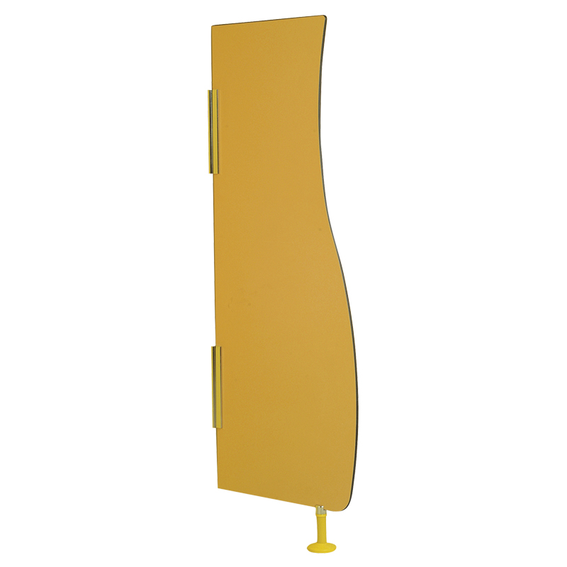 Wall partition - B41EES01