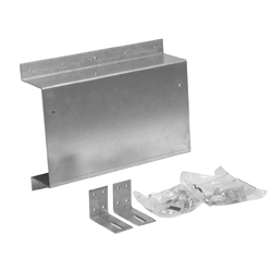 Mounting_bracket_for_hung_urinal-XB41DDS08