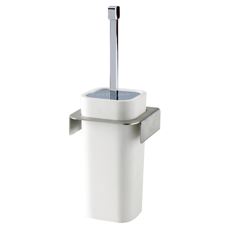 Toilet brush holder - F18AHS01