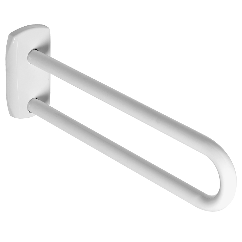 Side fixed safety support - G27JCS01