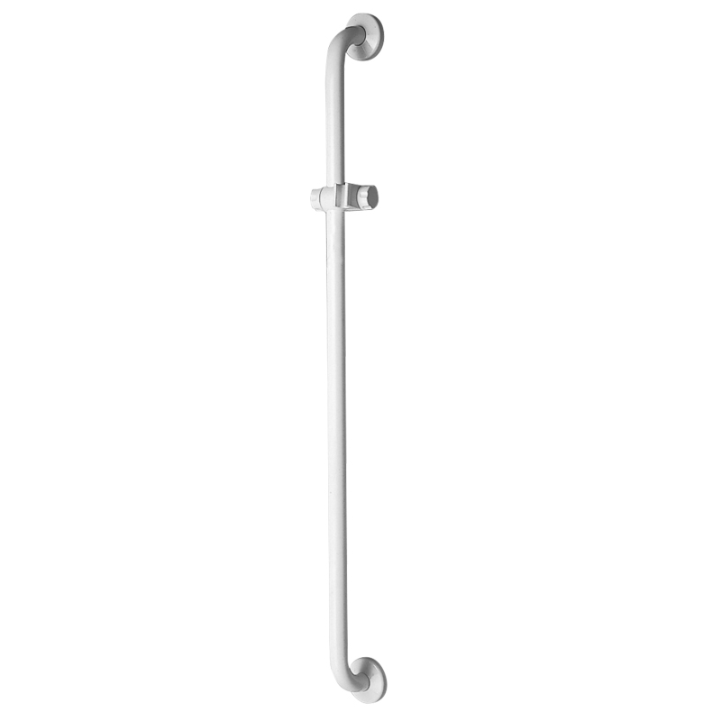 Straight_safety_grab_bar_with_shower_head_holder-XG40JOS13