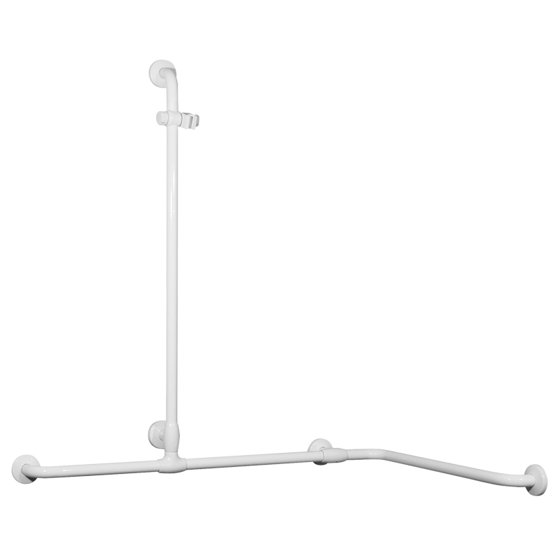 Safety_handrail_for_corner_with_vertical_arm-XG40JOS04