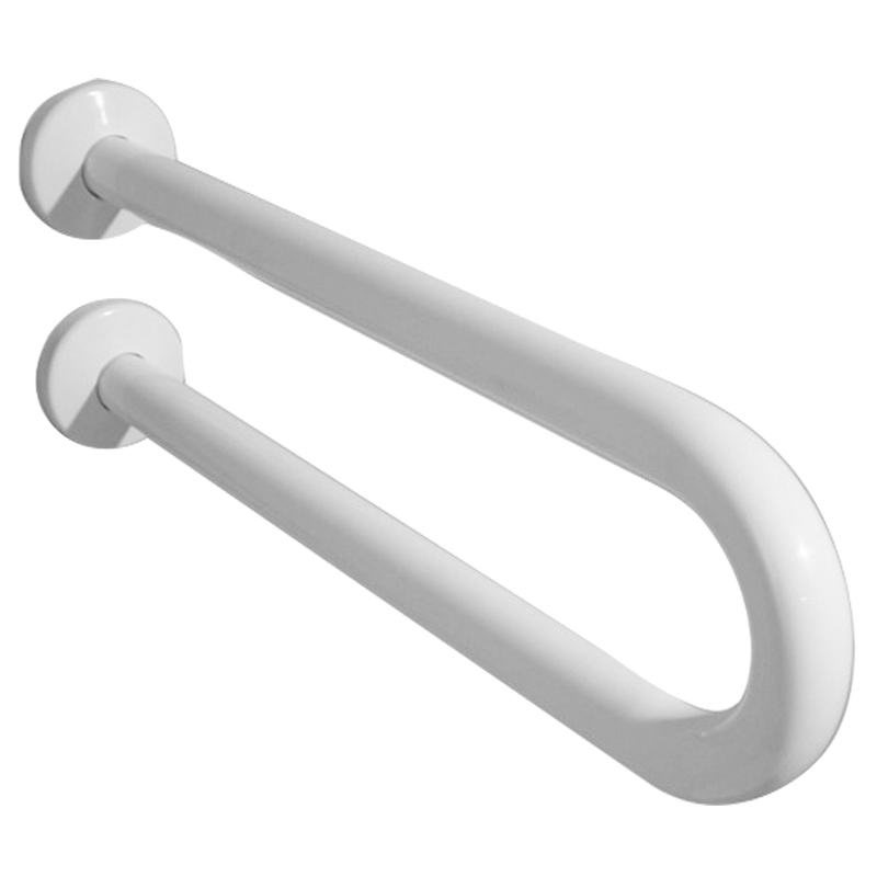 Draw U-shaped safety grab bar G40JQS01