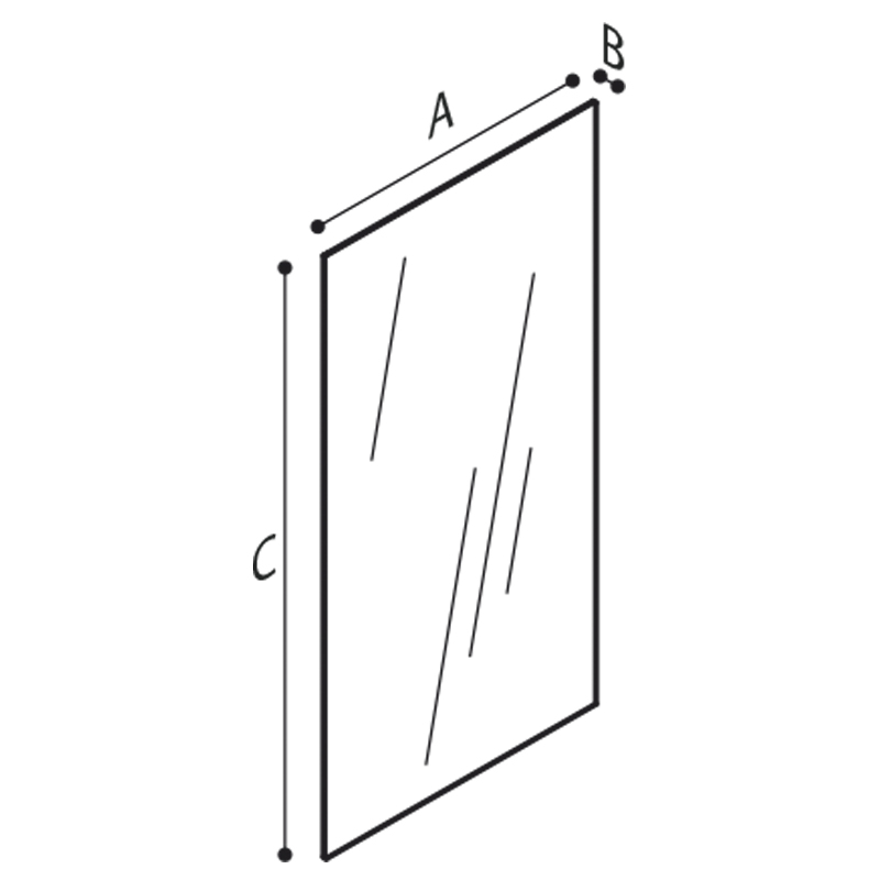 Draw Vertical mirror Technical Drawing F47ATS09